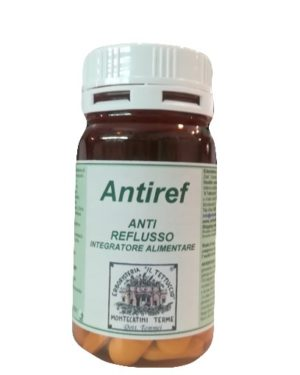 antiref